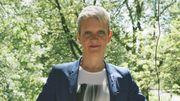 GB: une directrice de galerie, première femme à la tête des musées de la Tate