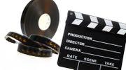 Cinquante opérateurs audiovisuels soutenus par la Fédération Wallonie-Bruxelles
