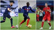L'Euro vu par nos consultants : France, Belgique, Kevin De Bruyne et Karim Benzema en vedette, Angleterre et Portugal en embuscade