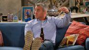 """Les séries de la rentrée américaine: """"Man with a Plan"""", Matt LeBlanc en père de famille"""