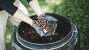 3 objets insoupçonnés de votre quotidien à transformer… en compost!