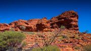Pour relancer le tourisme en Australie, le gouvernement offre des billets à moitié prix