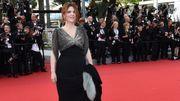 Agnès Jaoui prépare son cinquième film, toujours avec Bacri