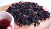 Halloween: une recette à vous glacer le sangsignée Florian Barbarot