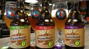 La brasserie de Brunehaut va aussi produire sa bière en Corée du Sud