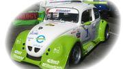 Concours : Gagnez vos accès pour VW FUN CUP de Spa-Francorchamps