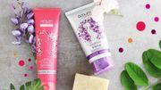 Omum: des soins pour les femmes enceintes et leurs bébés, naturels et bio!