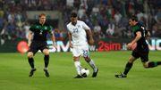 """Antonio Nocerino: """"l'Italie va jouer comme elle l'a fait depuis le début, en attaquant"""""""