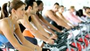Le fitness en salle: recommandable?