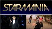 Starmania de retour, découvrez une comédie musicale avec les chansons de Sardou et le tube de l'été !