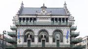 Le KVS, Théâtre royal flamand, rouvrira le 26avril, qu'importent les mesures: l'explication culturelle