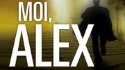 De James Patterson à Camilla Läckberg : Les 5 thrillers à lire cet été