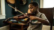 Certains naissent-ils avec un don naturel pour la musique ?