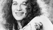 California Dreaming: Carole King