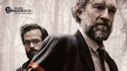 """""""Fleuve noir"""" : la bande-annonce angoissante avec Vincent Cassel et Romain Duris"""