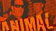 """""""Thatcher Island"""", le nouveau film des scénaristes de """"BlacKkKlansman"""""""