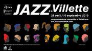 Jazz à La Villette : comment grossir tout en gardant la ligne