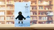 """""""Imaqa"""", une aventure au Groenland"""