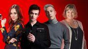The Voice Belgique : la RTBF frappe fort et dévoile son banc de coachs inédit et 100 % belge !