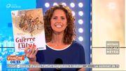 """""""La Guerre des Lulus"""" : la BD qui cartonne !"""