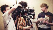 Wallywood, une application pour tout savoir des lieux de tournages de films...