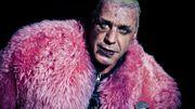 100.000euros pour manger avec le chanteur de Rammstein