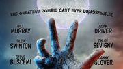 """Le nouveau film de Jim Jarmusch """"The Dead Don't Die"""" dévoile sa bande-annonce"""