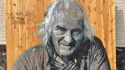 Les amis de Julos Beaucarne lui ont rendu un hommage poétique et musical à Tourinnes-la-Grosse