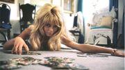 Une statue Brigitte Bardot à Saint-Tropez pour ses 83 ans