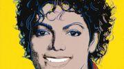 Michael Jackson, de la figure christique à l'icône désenchantée de la pop