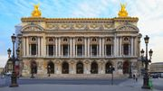 L'Opéra national de Paris rejoint l'Institut Culturel de Google
