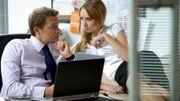 """Devrait-on instaurer des """"pauses sexe"""" au travail?"""