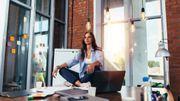 De plus en plus d'entreprises désignent un collaborateur attitré pour veiller au bonheur et au bien-être au travail