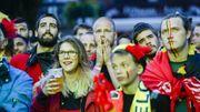 Audiences : vos programmes préférés en 2016