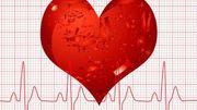 """Gros plan sur la """" Semaine du Rythme Cardiaque """""""