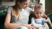 Les petits mensonges des parents peuvent-ils nuire au bien-être émotionnel des enfants?