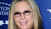 "Le remake de ""Gypsy"" par Barbra Streisand relancé"