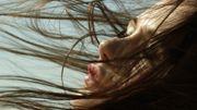 Protections solaires : n'oubliez pas de chouchouter vos cheveux !