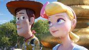32 films d'animation en route pour les Oscars 2020