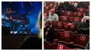 Déconfinement en Belgique: 10.000 participants aux 200 séances organisées par Still Standing for Culture