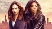 """Le spin-off de """"Bad Boys"""" avec Jessica Alba et Gabrielle Union va voir le jour"""