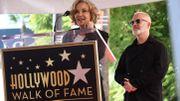 """Jessica Lange retrouve Ryan Murphy pour sa série """"The Politician"""" sur Netflix"""