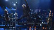 Bon Jovi: vos souvenirs de concert