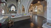 Cinq musées londoniens méconnus des touristes