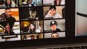 Zoom dévoile un mode Focus pour les étudiants les plus distraits