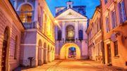 City-break: Vilnius, c'est le bon plan post-Covid