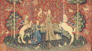 Les secrets de La Dame à la Licorne, chef-d'œuvre de la tapisserie du XVIesiècle