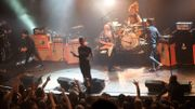 Les billets pour le concert des Eagles of Death Metal s'arrachent en 30 minutes
