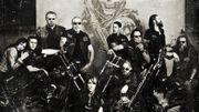 """Walton Goggins de retour dans l'ultime saison de """"Sons of Anarchy"""""""