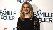 Louane Emera : la voix d'or de The Voice à la conquête du grand écran